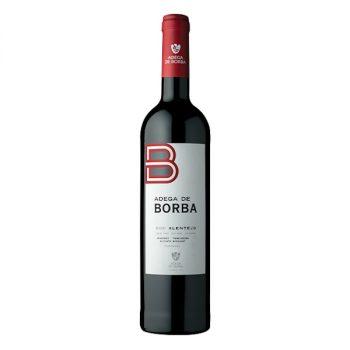 Adega De Borba 0,75 T