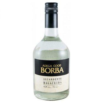 Borba Bagaceira O,70