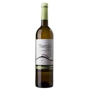 Marofa Branco 5L
