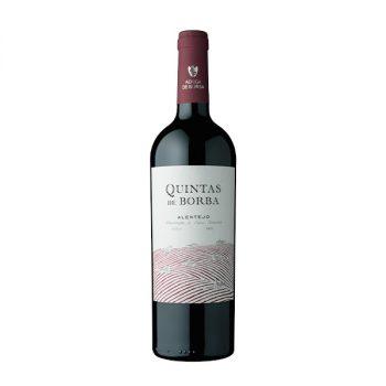 Quintas De Borba 0,75 T