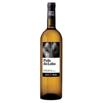 Pulo Do Lobo 0,75 B