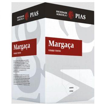 Margaça 5 Lts T