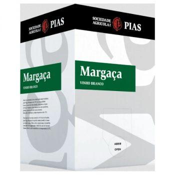 Margaça 5 Lts B