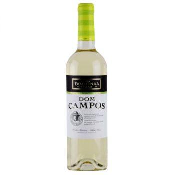 Dom Campos 0,75 B