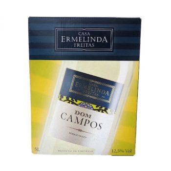 Dom Campos 5 Lts B