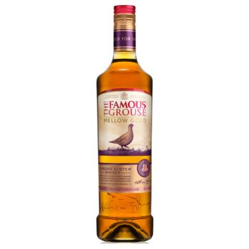 Famous Grouse 0,70