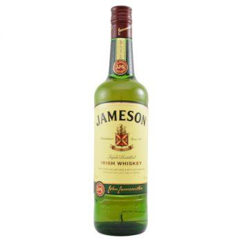 Jameson 0,70