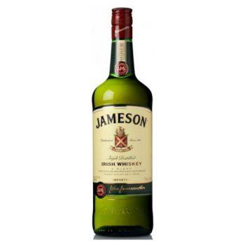Jamesom Lt