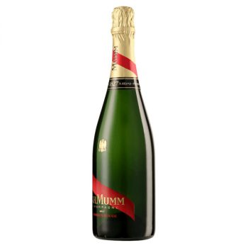Mumm Brut – Champagne 0,75 B